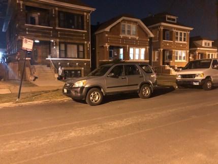 Parking-1.jpg