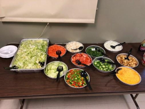 Salad Bar-1