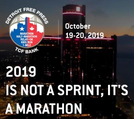 Detroit Half Marathon-1