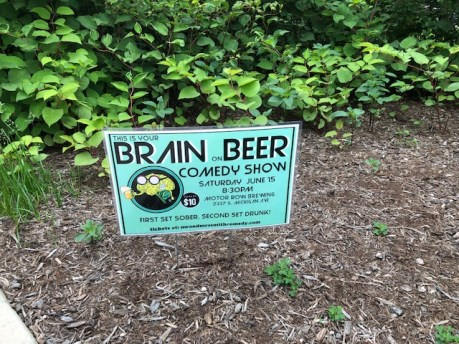 Brain on Beer.jpg