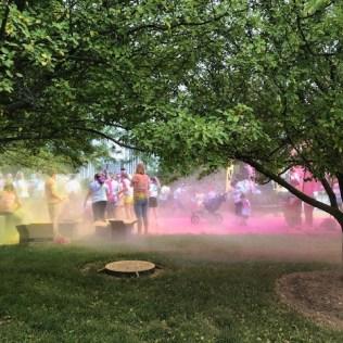 Color Run-2