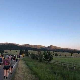 2019 Missoula Half Marathon-19