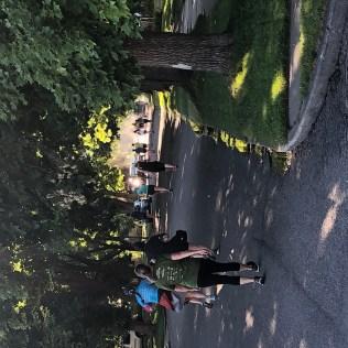 2019 Missoula Half Marathon-28