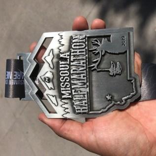 2019 Missoula Half Marathon-33