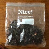 Hibiscus Tea-1