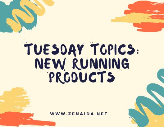 Tuesday Topics-1.jpg