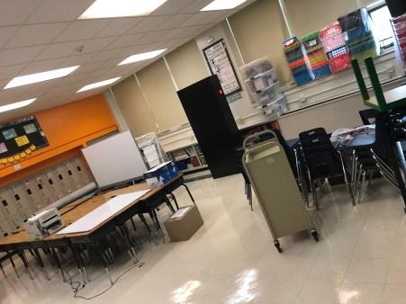 2019-2020 Classroom-1.jpg