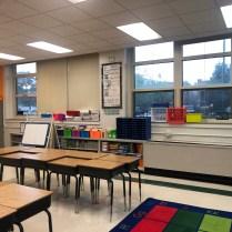 2019-2020 Classroom-3
