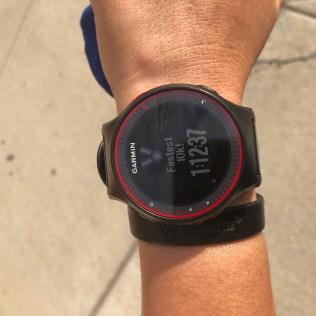 Workout-112