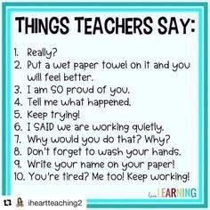 What teachers say.jpg
