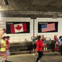 2019 Detroit Half Marathon-14