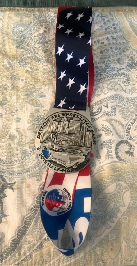 2019-Detroit-Half-Marathon-2.jpg