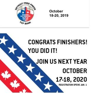 2019 Detroit Half Marathon-3