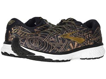 Brooks Shoes-17