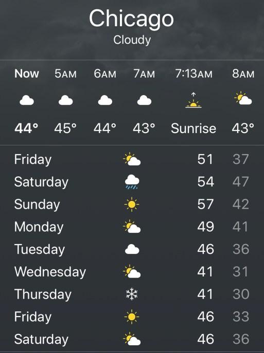 Chicago weather-9.jpg
