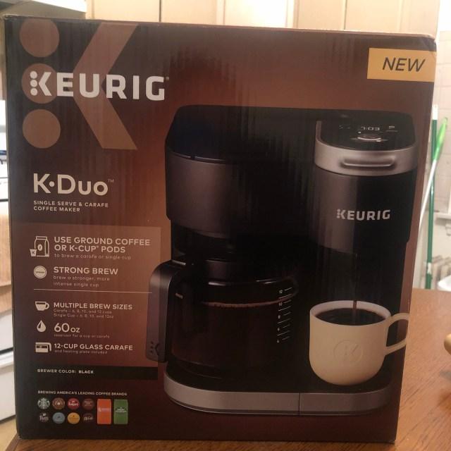 Coffeemaker-1.jpg