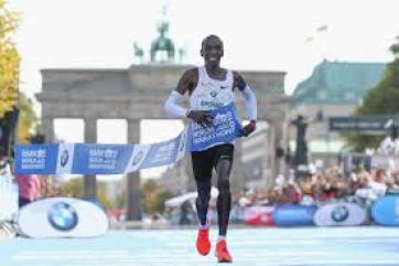 Marathon Record-1.jpg