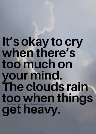 Ok to cry.jpg