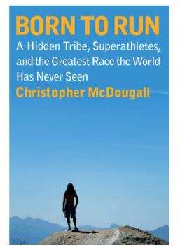 Running Books-2.jpg
