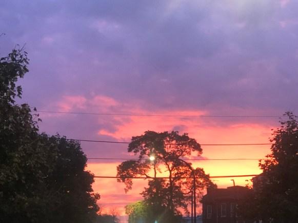 Sunrise-4.jpg