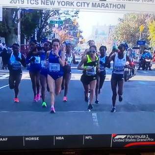 2019 NYC Marathon TV-2
