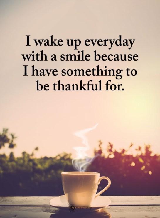 Being thankful.jpg