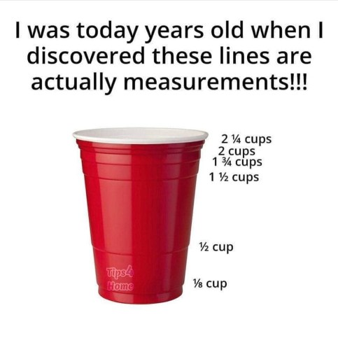 Red measuring cup-1.jpg