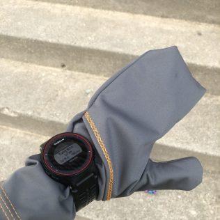 Turtles Gloves-4