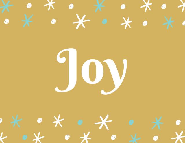Joy-2.jpg