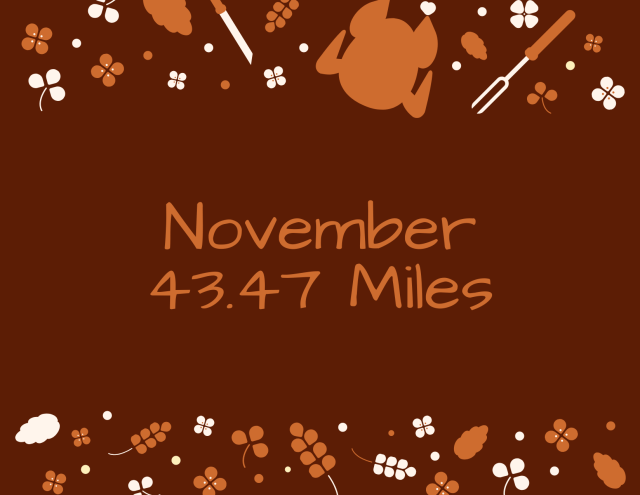 November 2019 Mileage.jpg