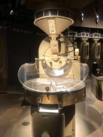 Starbucks Roastery Chicago-10