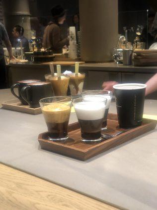 Starbucks Roastery Chicago-5
