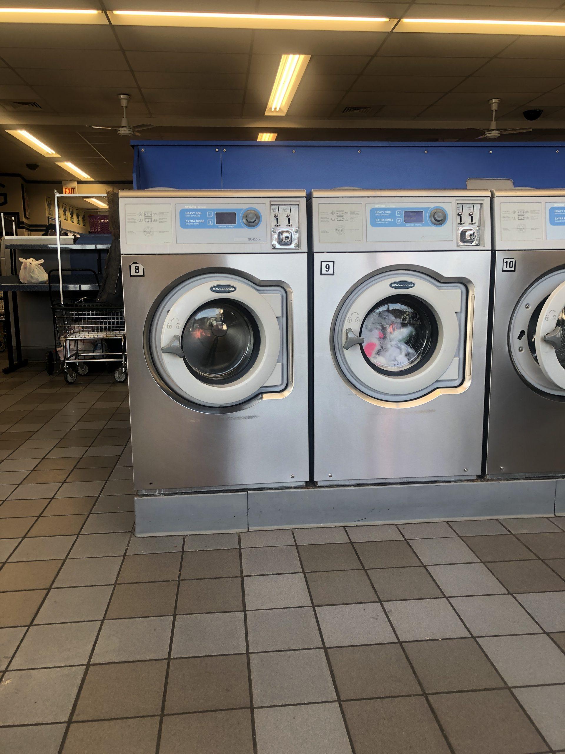 Laundromat-2.jpg