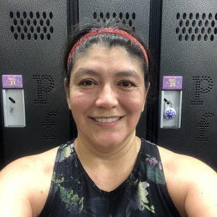 Workout-168