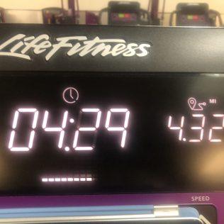 Workout-169
