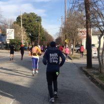 2020 Atlanta Half Marathon-11
