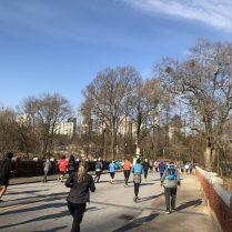 2020 Atlanta Half Marathon-12