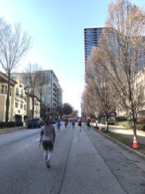2020 Atlanta Half Marathon-13
