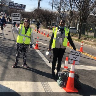 2020 Atlanta Half Marathon-17