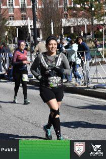 2020 Atlanta Half Marathon-18