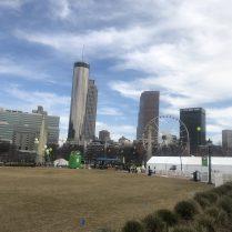 2020 Atlanta Half Marathon-27