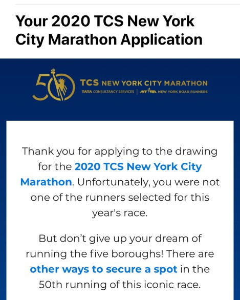 NYC Marathon Entry-2.jpg