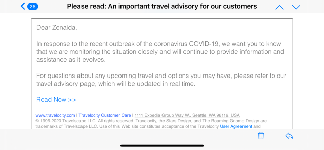 Travel advisory-1.jpg