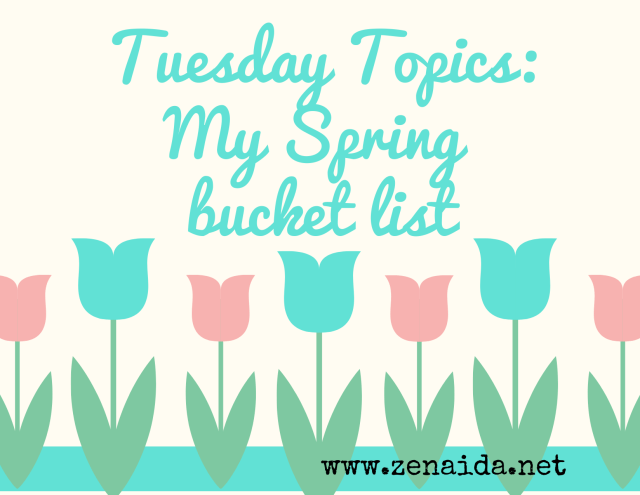 Tuesday Topics-36.jpg