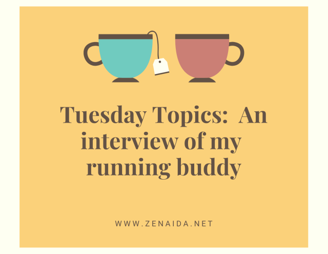 Tuesday Topics-40