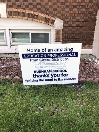 Teacher Appreciation-1