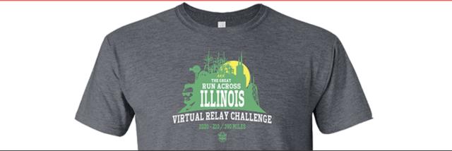 The Great Run Across Illinois-1