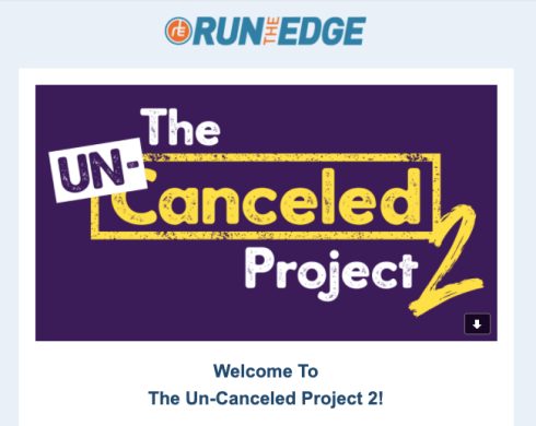 Uncanceled Project-4
