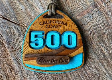 California Coast 500 Virtual Race-1