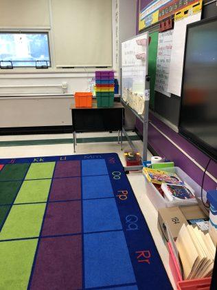 Classroom-9